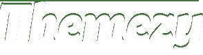 Themezy-logo@2x