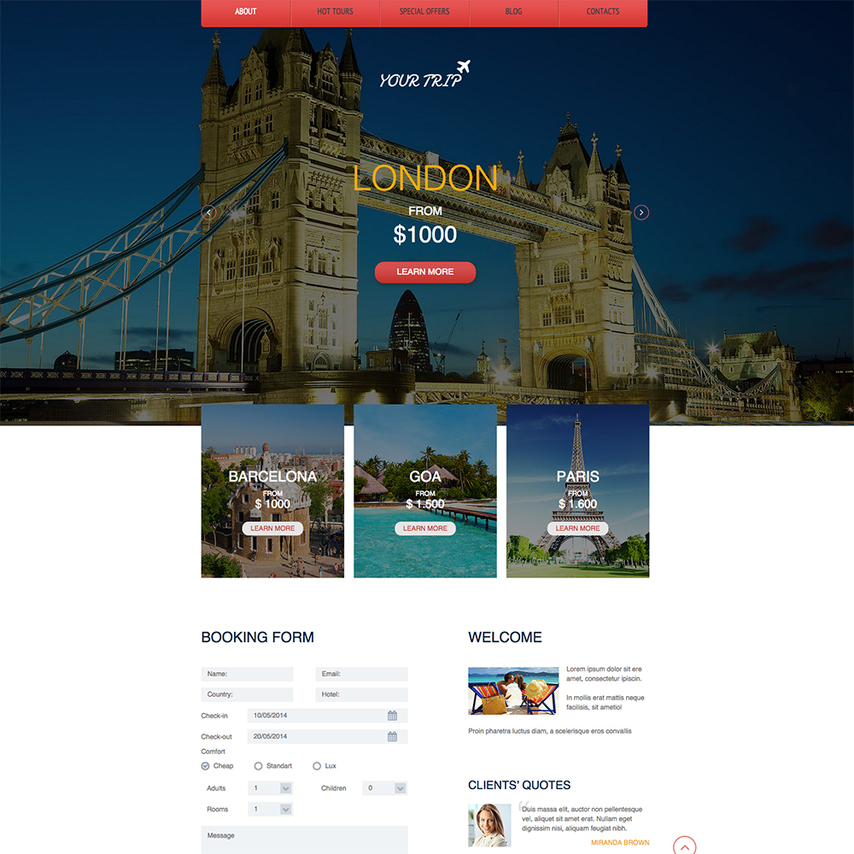 travel-agency-free-responsive-website-template.jpg