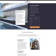 Real-estate-responsive-template