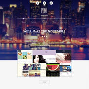 Ultra-modern-responsive-design-agency-theme
