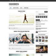 Fashionista-free-responsive-wordpress-theme