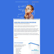 Education-free-responsive-email-newsletter-template