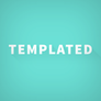 Templated